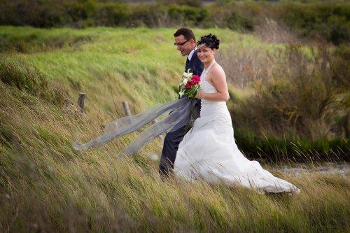 Photographe mariage - ARYTHMISS - photo 9