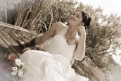 Photographe mariage - ARYTHMISS - photo 10