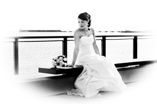 Photographe mariage - ARYTHMISS - photo 3