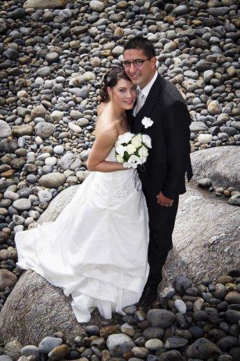 Photographe mariage - ARYTHMISS - photo 11