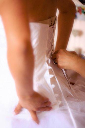 Photographe mariage - ARYTHMISS - photo 2