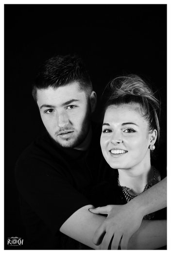 Photographe mariage - STUDIO-ROCH - photo 56