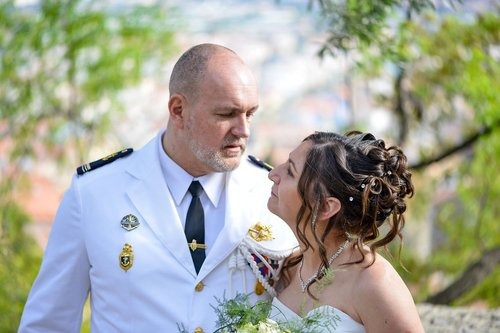 Photographe mariage - Olivier Pirman - photo 5