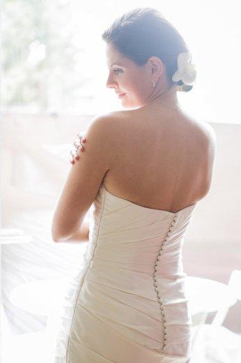 Photographe mariage - Jimages - photo 30