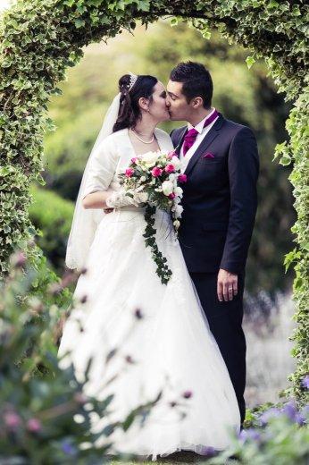 Photographe mariage - Jimages - photo 44