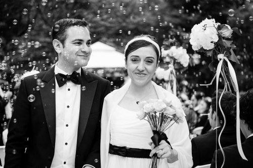 Photographe mariage - Jimages - photo 29