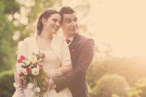 Photographe mariage - Jimages - photo 43