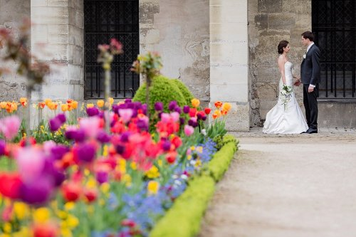 Photographe mariage - Jimages - photo 31