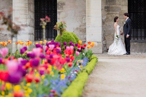 Photographe mariage - Jimages - photo 31
