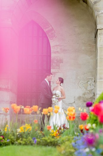 Photographe mariage - Jimages - photo 32