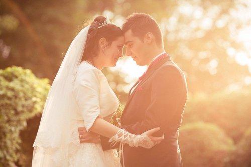 Photographe mariage - Jimages - photo 41