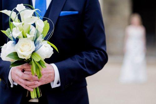 Photographe mariage - Jimages - photo 38