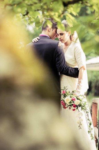 Photographe mariage - Jimages - photo 42