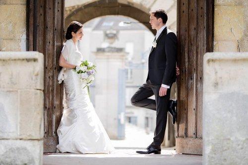 Photographe mariage - Jimages - photo 33