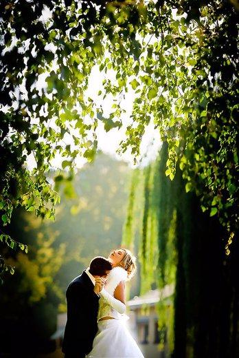 Photographe mariage - Patrick TREPAGNY - photo 40