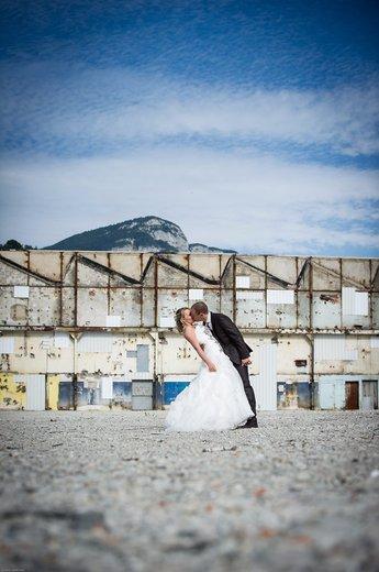 Photographe mariage - Patrick TREPAGNY - photo 24