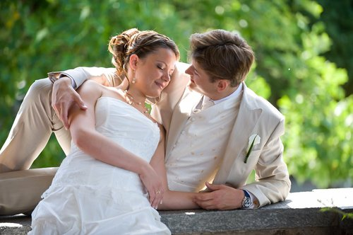 Photographe mariage - Patrick TREPAGNY - photo 48