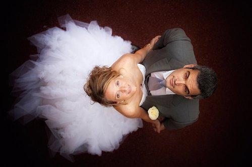 Photographe mariage - Patrick TREPAGNY - photo 34
