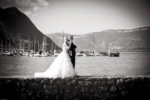 Photographe mariage - Patrick TREPAGNY - photo 47