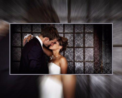 Photographe mariage - Patrick TREPAGNY - photo 20