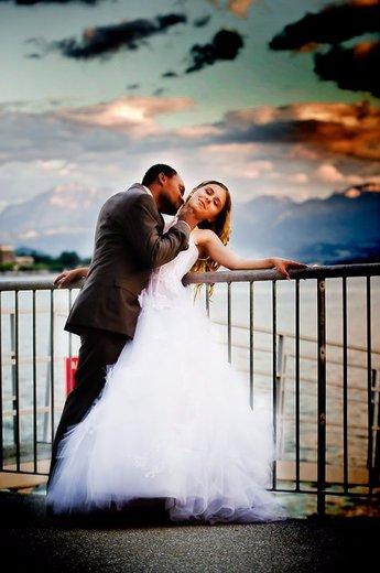 Photographe mariage - Patrick TREPAGNY - photo 30