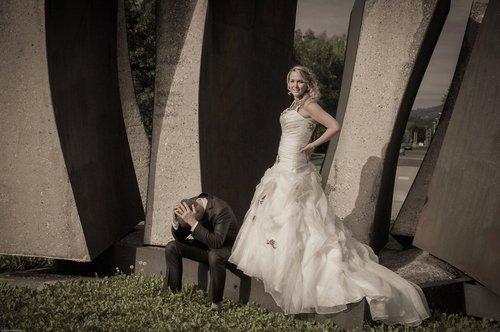 Photographe mariage - Patrick TREPAGNY - photo 25
