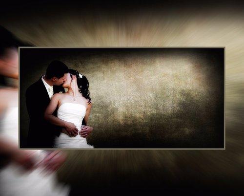Photographe mariage - Patrick TREPAGNY - photo 19
