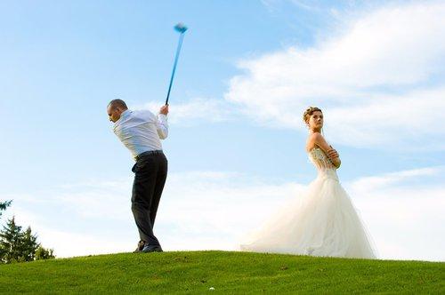 Photographe mariage - Patrick TREPAGNY - photo 43