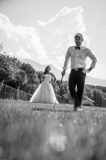 Photographe mariage - Patrick TREPAGNY - photo 52