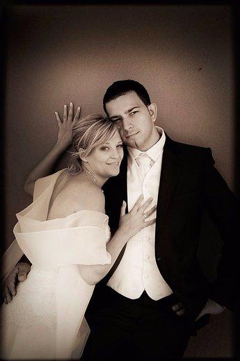 Photographe mariage - Patrick TREPAGNY - photo 32