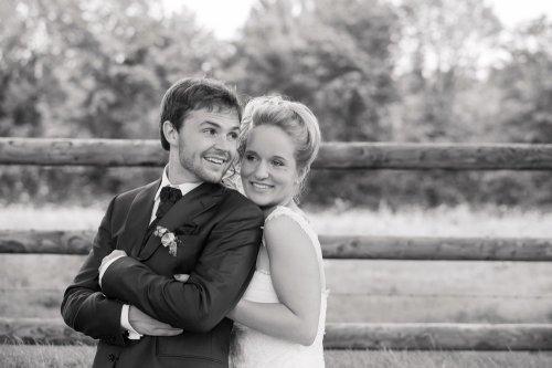Photographe mariage - Nath Ziem Photos - photo 81