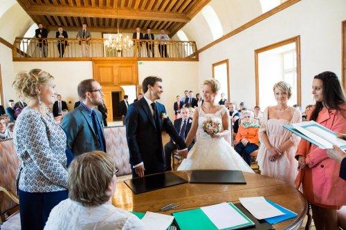Photographe mariage - Nath Ziem Photos - photo 48