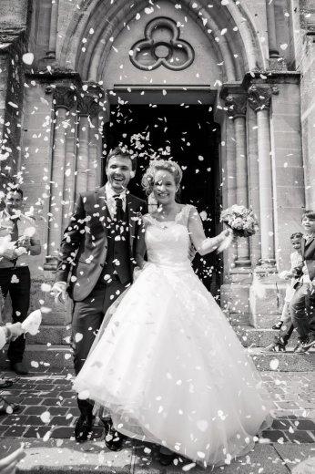 Photographe mariage - Nath Ziem Photos - photo 57