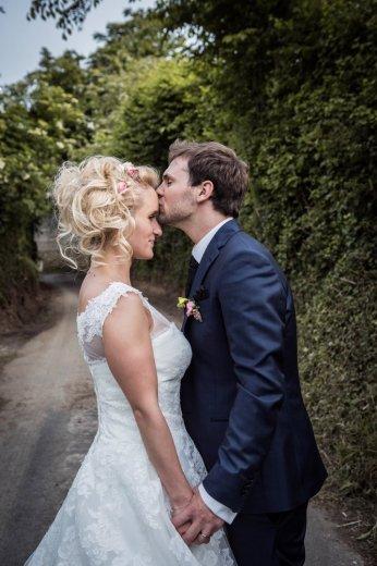 Photographe mariage - Nath Ziem Photos - photo 86