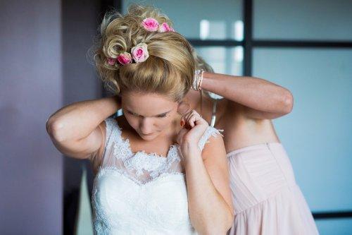 Photographe mariage - Nath Ziem Photos - photo 45