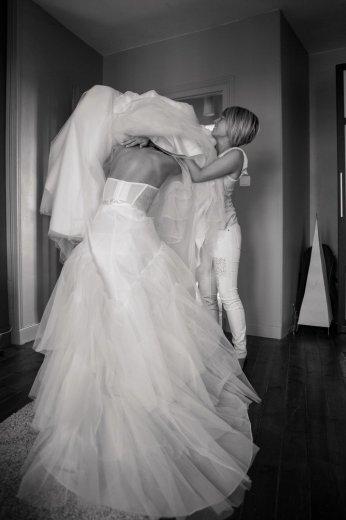 Photographe mariage - Nath Ziem Photos - photo 37