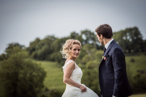 Photographe mariage - Nath Ziem Photos - photo 87