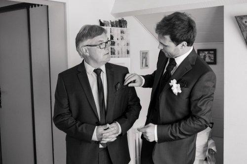 Photographe mariage - Nath Ziem Photos - photo 50