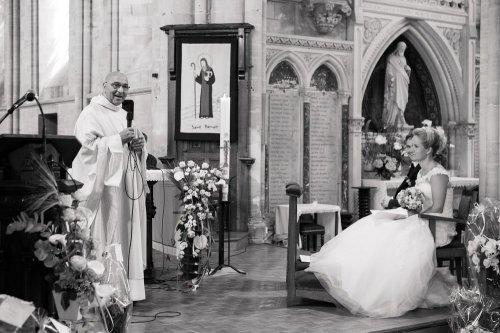 Photographe mariage - Nath Ziem Photos - photo 69