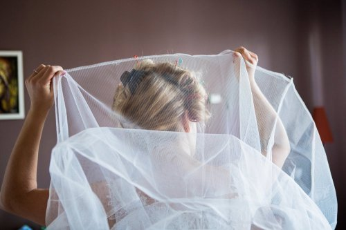Photographe mariage - Nath Ziem Photos - photo 40