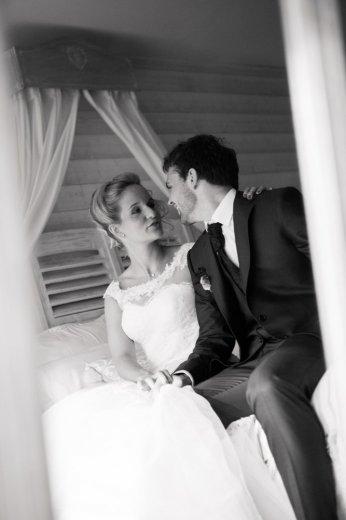 Photographe mariage - Nath Ziem Photos - photo 78