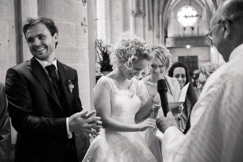 Photographe mariage - Nath Ziem Photos - photo 53
