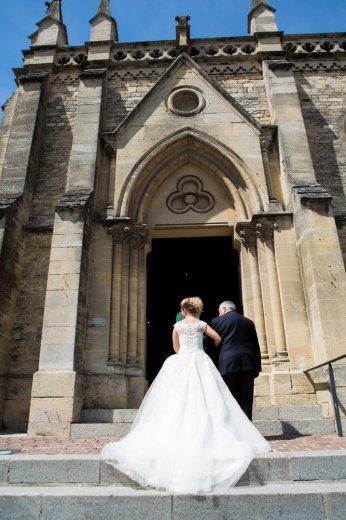 Photographe mariage - Nath Ziem Photos - photo 64
