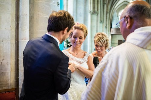 Photographe mariage - Nath Ziem Photos - photo 72