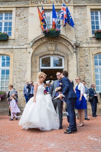 Photographe mariage - Nath Ziem Photos - photo 49