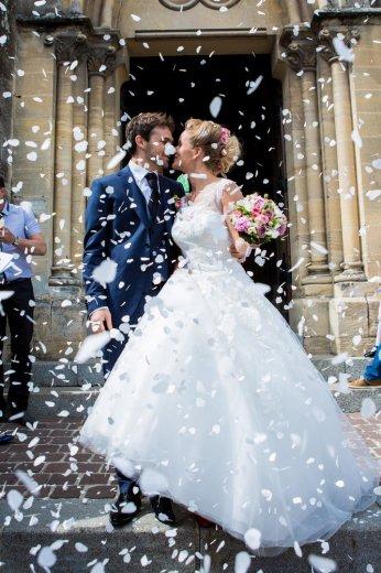 Photographe mariage - Nath Ziem Photos - photo 56
