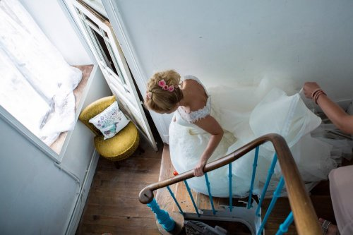 Photographe mariage - Nath Ziem Photos - photo 46