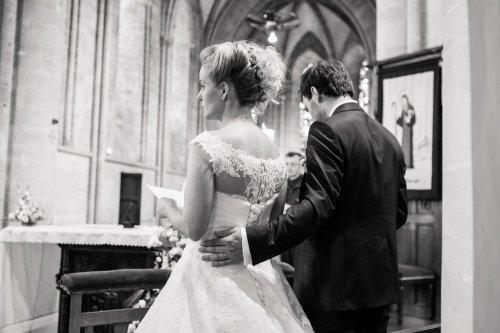 Photographe mariage - Nath Ziem Photos - photo 54