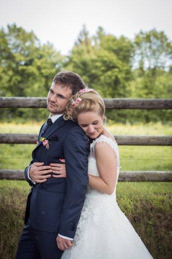 Photographe mariage - Nath Ziem Photos - photo 80