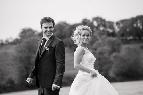 Photographe mariage - Nath Ziem Photos - photo 88